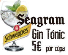 seagrams